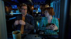������� �������: ���-�������� / NCIS: Los Angeles [3 �����] (2011-2012) WEB-DLRip �� CasStudio | FOX