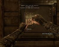Thief: Complete Edition [Update 8] (2014) PC | RePack от FitGirl