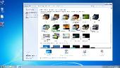 Windows 7 x64/x86 Enterprise v.37.15 UralSOFT(2015/RUS)