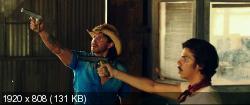 Голые перцы (2014) BDRip 1080p | iTunes