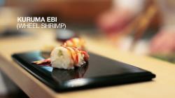 Мечты Дзиро о суши (2011) BDRip 1080p