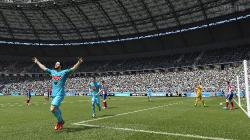 FIFA 15: Ultimate Team Edition - Update 4 (2014/RUS/ENG/Repack �� SEYTER)