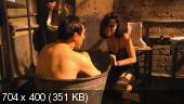 �������� ����������� / La virgen de la lujuria (2002) DVDRip | MVO