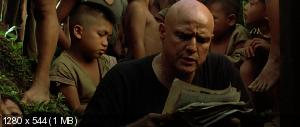 ����������� ������� / Apocalypse Now (1979) BDRip 720p | MVO | AVO | Redux Version