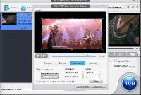 WinX HD Video Converter Deluxe 5.6.0.221 Portable (RUS / ML)