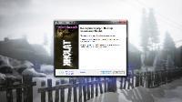 Kholat (2015) PC | RePack - скачать бесплатно торрент