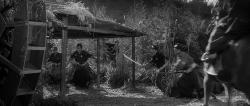 Три самурая вне закона (1964) BDRip-AVC от MediaClub