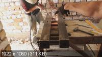 Дмитрий Шумаков. Распределительный Коллектор Своими Руками 2.0 (2013/HDRip/Rus)