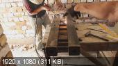 Распределительный Коллектор Своими Руками 2.0 (2013) Видеокурс