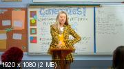 Iggy Azalea ft. Charlie XCX - Fancy (2014) WEB-DLRip 1080p   60 fps