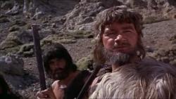 Миллион лет до нашей эры (1966) DVDRip от MediaClub {Android}