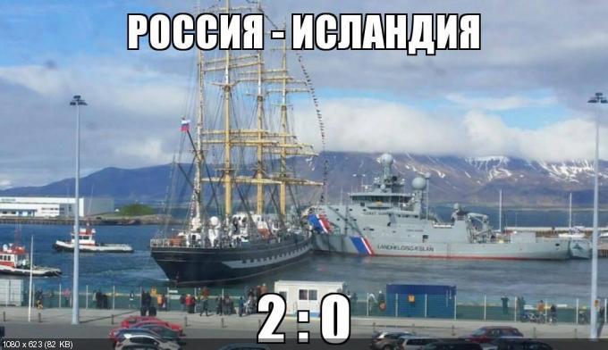 http://i72.fastpic.ru/thumb/2015/0614/6c/910b5a5bceb7dcf85a1b34f1b3ab076c.jpeg