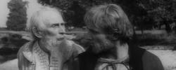 Андрей Рублёв [Режиссёрская версия] (1966) DVDRip от MediaClub {Android}