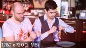 Теория Заговора. Морепродукты (2015) HDTVRip 720p