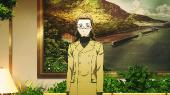 ������� 3 (����� ������) / Persona 3 the Movie: Midsummer Knight's Dream [Movie] (2014) BDRip 720p | CacrusTeam