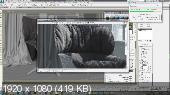 3D MAX 2015 для начинающих (2015) Видеокурс