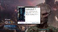 Grey Goo [Update 6] (2015) PC | RePack �� FitGirl
