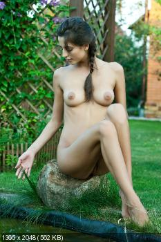 foto-erotika-obtyagivayushem