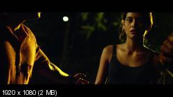 Континуум (2014) BDRemux 1080p | iTunes