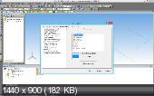 ������-3D v.16.0.1 RePack by KpoJIuK
