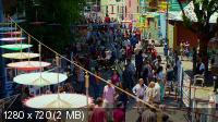 ����� / Focus (2015) BDRip 720p   ��������