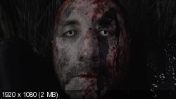 Лесной змей (2014) BDRip 1080p | L2, A