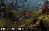 Grim Dawn [v 0.3.4.6] (2013) PC| SteamRip �� Let's�lay