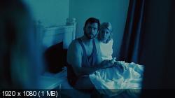 Лесной змей / Wyrmwood (2014) BDRip 1080p | L2, A