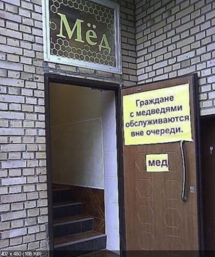 http://i72.fastpic.ru/thumb/2015/0619/aa/88bc88739bfa0f8e347a8d7b30b345aa.jpeg