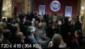 ����� ��� ��� / Ricordati di me (2003) DVDRip   MVO