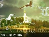 http://i72.fastpic.ru/thumb/2015/0620/b4/cf3fbbf036c3c02ad88e1e7659b905b4.jpeg