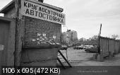 http://i72.fastpic.ru/thumb/2015/0620/e9/77c5ec8350aa446e8e59ee2437bf0be9.jpeg