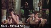 ������ ������������ / Drowning by Numbers (1988) Blu-ray 1080p | MVO