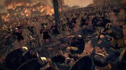 Total War: ATTILA - Update 3 (2015/RUS/ENG/RePack от FitGirl)