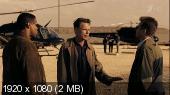 ���� �� / Deja Vu (2006) HDTV 1080i | DUB | Open Matte