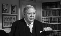 ��������� ��������� / Witness for the Prosecution (1957) BDRip | ���