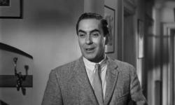 Свидетель обвинения (1957) BDRip от MediaClub {Android}