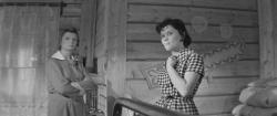 Девчата (1961) BDRip от MediaClub {Android}