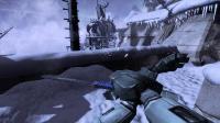 Killing Floor 2 - Mods Pack (2015) PC   ����
