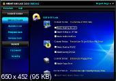 GiliSoft USB Lock 5.5.0 DC 25.06.2015