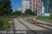 http://i72.fastpic.ru/thumb/2015/0625/84/d0f290fb08973b4f89c1375b178eed84.jpeg