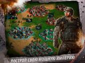 War of Nations (2015) Android