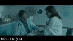 Мэгги (2015) BDRemux 1080p | P, L, L2, A, L1