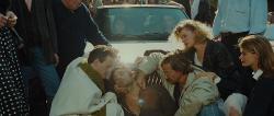 Бывают дни... Бывают ночи (1990) BDRip 1080p
