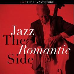 VA - Jazz The Romantic Side (2015)