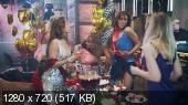REAL O - Девочка на миллион (2015) HDTVRip