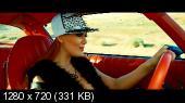Лена Гордеева - Песня на тему влюбленность (2015) HD 720p