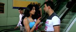 Предчувствие любви (2006) BDRip AVC