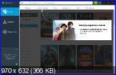 MediaGet 2.01.3271 Portable ML/Rus