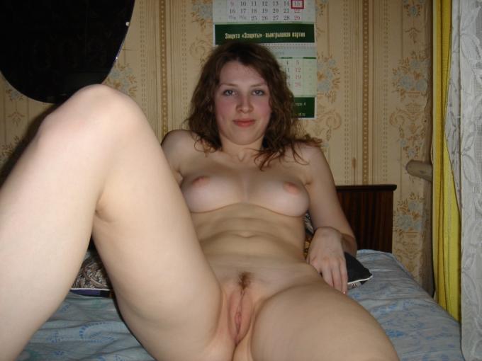 фото личное башкирок голых жон вконтакте бесплатно